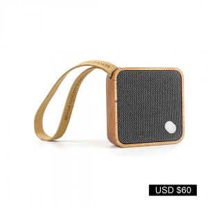 Mi Square Pocket Bluetooth