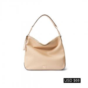 The Victoria Hobo Bag